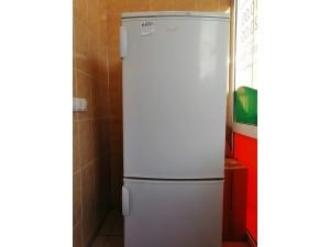 Холодильник Бирюса 151У