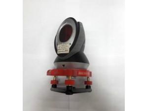 Лазерный уровень Skil 0510